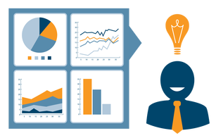 Business Intelligence Blog